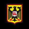 Liceo Alemán del Verbo Divino Los Ángeles